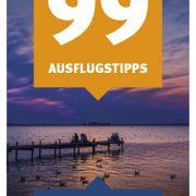 99 tipps_web-1