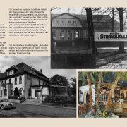 Wunstorf-Buch3-Vorschau_Seite_8